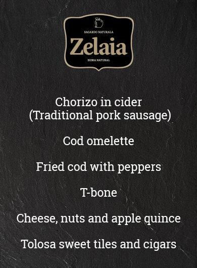 pizarra_en_menu