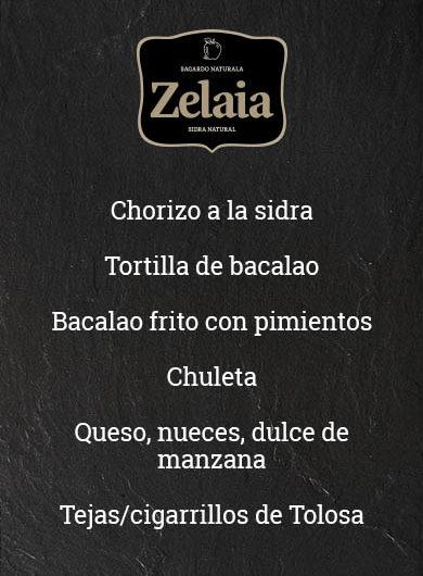 pizarra_es_menu