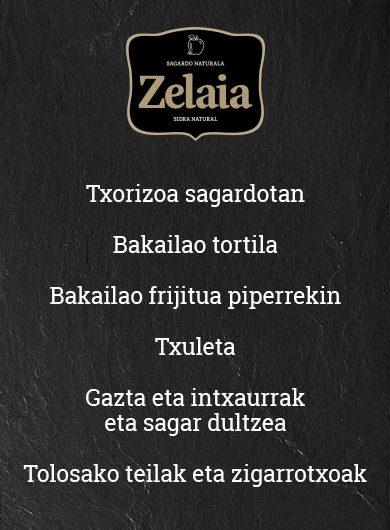 pizarra_eus_menu