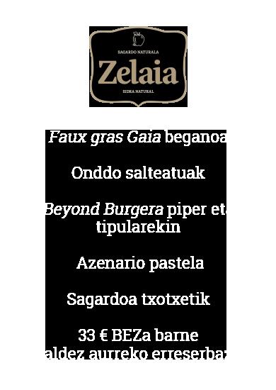 pizarra_eus_vegan