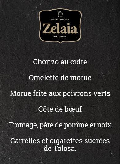 pizarra_fr_menu