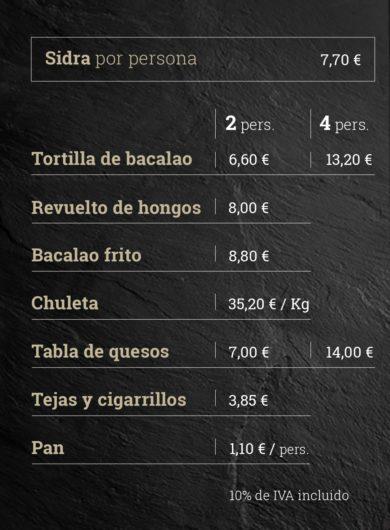 menu erd (1)