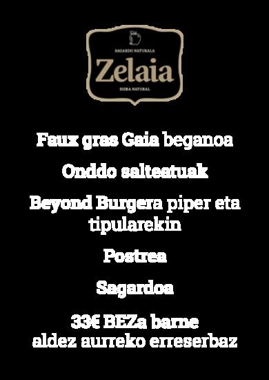 Begano_web_eusk